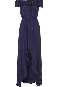 6pm lace dress 8550