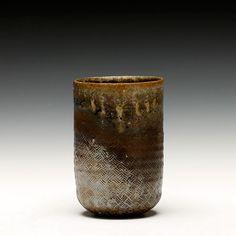 Schaller Gallery | Samuel Johnson | Beer Cup