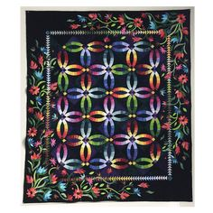 341 Best Jinny Beyer S Quilts Images In 2019 Quilts