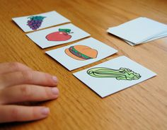 Food groups activities, healthy food lesson, my body unit, food groups game, Our Time to Learn Preschool Literacy, Homeschool Kindergarten, Preschool At Home, Science Classroom, Food Groups, Group Meals, Homeschool Science Curriculum, Homeschooling, Game Cards