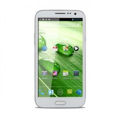 BLUEBO N9000 Smartphone Display 5.7 pollici IPS HD Android 4.2 MTK6589 quad core 1.2GHz dual sim http://www.androidtoitaly.com/goods.php?id=1336 cpuquad core, 1.2ghz risoluzione 1280*720 rom     4gb      ram   1gb fotocamera posteriore 8.0mp