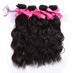 Find More Human Hair Extensions Information about cheap brazilian virgin hair…