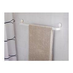 abdeckung f r badewanne auf ma badezimmer ideen pinterest. Black Bedroom Furniture Sets. Home Design Ideas