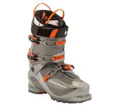 Les 41 meilleures images de Ski Gear | Chaussures de ski