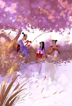 by Pascal Campion. Starting tomorrow, the Wonderground Gallery in Disney Land will carry these three prints. http://disneyparksmerchandise.com/wp-content/uploads/2014/05/PascalCampionOutForASpin.jpg http://disneyparksmerchandise.com/wp-content/uploads/2014/05/PascalCampionPeterPan.jpg http://disneyparksmerchandise.com/wp-content/uploads/2014/05/PascalCampionDownBythePond.jpg