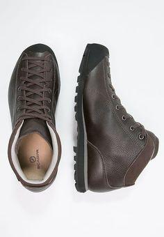11 Best waterproof images   Waterproof, Hiking boots, Boots