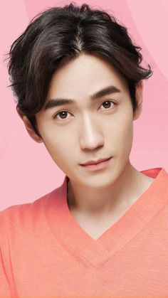 Shen Wei, Asian Hotties, Asian Actors, Dramas, Handsome, Singer, Boys, People, Pictures