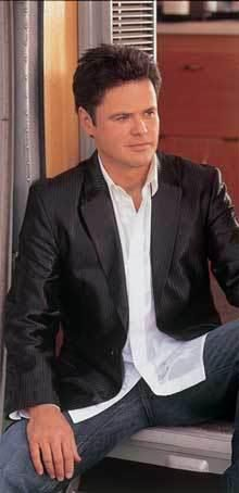 <3.Donny was my first ever crush big time.Please check out my website thanks. www.photopix.co.nz
