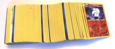 Pok mon Complete Sets 104046: (194) 2013 Pokemon Plasma Storm Common Uncommon Reverse Holo Lot Ex-Mt Nm+ Pk162 -> BUY IT NOW ONLY: $194.99 on eBay!