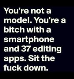 Quotes Funny Life Savage New Ideas Sarcasm Quotes, Bitch Quotes, Badass Quotes, Smile Quotes, New Quotes, Mood Quotes, True Quotes, Bitchyness Quotes Sarcastic, Bitchyness Quotes Sassy