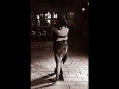 Gotan Project & Sarah Vaughan - Whatever Lola Wants