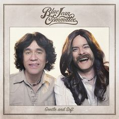 Fred Armisen & Bill Hader The Blue Jean Committee Catalina Breeze (Documentary Now) On Vinyl Documentary Now, Rock Revolution, Bonnie Prince, Fred Armisen, Music Documentaries, Kenny Loggins, Bill Hader, Seth Meyers, Grey Gardens