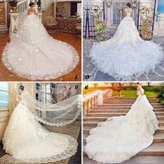 Fairytale dress!