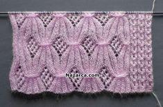 Baby Knitting Patterns, Knitting Designs, Crochet Crafts, Blanket, Inspiration, Fashion, Amigurumi, Damask, Knitting Projects