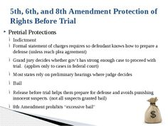 pictures of fourth amendment case th amendment search and  6th amendment guarantees essential question what rights does the bill of rights protect