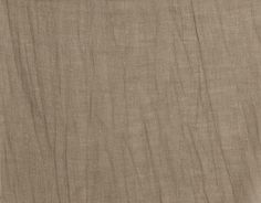 Breeze / BRE/17 / Seagrass Composition: 33% Linen / 67% Polyester  Total width (cm): 142  Usable width (cm): 140