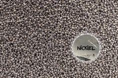 TR-11-711  Nickel  -  10g