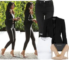 """""""Selena Gomez"""" by swagger97 on Polyvore"""