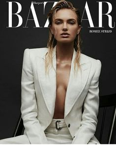 #HarpersBazaar #Greece #beauty #style #chic #glam #haute #couture #design #luxury #lifestyle #prive #moda #instafashion #Instastyle #instabeauty #instaglam #fashionista #instalike #streetstyle #fashion #photo #ootd #model #blogger #photography