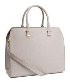 Ladies | Accessories | Bags | H&M GB