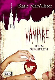 Vampire lieben gefährlich (Dark Ones, Band 7) von Katie M... https://www.amazon.de/dp/3802583167/ref=cm_sw_r_pi_dp_x_7Hs7xb50RN54E