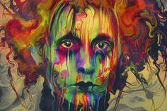 colorful illustration by Nicky Barkla