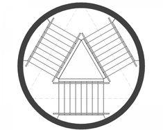 Yale University Art Gallery - Louis Kahn