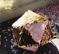 On veut toutes une Piñata boum??