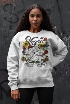 #jumper #pullover #sweatshirt #sweater #falloutfit #etsy #etsyseller #redbubble #society6 #designbyhumans #graphictee #graphicshirt #clothing #women #apparel #outfit #fashion #style #trendy #trending #shopsmall #onlineshop #cute #printondemand #printify #top #shit #tee #tshirt #t-Shirt#veagn #farm #animal #flower #floral #cottagecore #cow #pig #rabbit #goat #vegetarian #plantbased