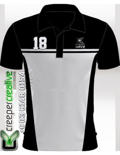 We Redesign Our Polo for You Polo Shirt Design, Polo Design, Mens Polo T Shirts, Tee Shirts, Cricket T Shirt, Corporate Shirts, Sport T Shirt, Shirt Designs, Mens Fashion