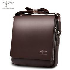 Cheap bag leather, Buy Quality leather carrying bag directly from China leather women bag Suppliers: The customer service staff is not online, you can buy the product directly.........Product advantages. . . Quality