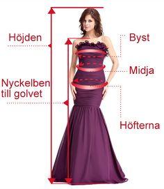 Trumpet/Sjöjungfru Off-shoulder Ringning Court släp Spetsar Bröllopsklänning (002058786) - JJsHouse