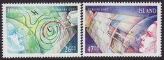 17 Day, Online Marketplace, Stamp Collecting, Royal Mail, Postage Stamps, Iceland, United Kingdom, Auction
