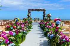decoracao-casamento-adriana-helu-jose-antonio-de-castro-bernardes-08