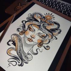 Illustration by Kati Berinkey