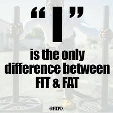Image result for woman exercising quote