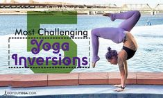Join the community and get thousands of yoga videos, yoga poses, courses, how-tos, and lifestyle tips. It's free!