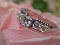 Weddingideas, Don't Forget, Wedding Rings, Engagement Rings, Diamond, Stuff To Buy, Jewelry, Enagement Rings, Jewlery