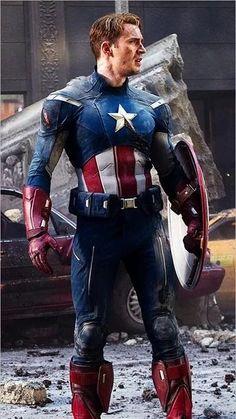 Avengers, Captain America, Steve Rogers, Chris Evans, film, comics, comic books, comic book movies, Marvel comics, 2010s, 10s, 2012