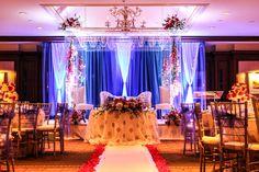 Wedding Planning Guide, Indian Wedding Planning, Destination Wedding Planner, Luxury Wedding, Elegant Wedding, Floral Wedding, Perfect Wedding, Royal Indian Wedding, Beautiful Flower Arrangements