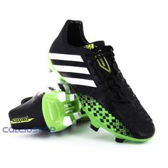 release date: f014c 5fc34 ADIDAS - PREDATOR LZ TRX FG Soccer Gear, Soccer Cleats, Adidas Predator Lz,