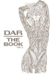 DAR THE BOOK VOL 2