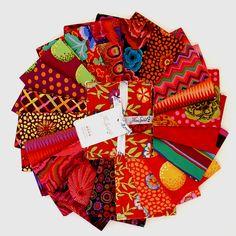 SewCelebrate.net | Sew Celebrate Quilt Kits, Quilt Blocks, Free Spirit Fabrics, Sewing Notions, Fabric Online, Fat Quarters, Different Fabrics, Floral Fabric, Craft Supplies