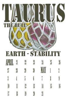 Australian take on Astrological signs #astrology #astrological #signs #zodiac #taurus #australian #australia