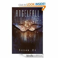 Amazon lark ebook erica cope kindle store books to read amazon angelfall penryn the end of days book 1 fandeluxe PDF