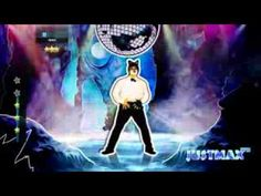 JUST DANCE 2014 Ylvis   The Fox What Does the Fox Say