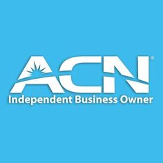 celebs of ACN **** email me for info on how you can make an ...
