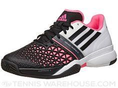 Go On A Trip Charm B #adidas #adidasmen #adidasfitness #adidasman #adidassportwear #adidasformen #adidasforman