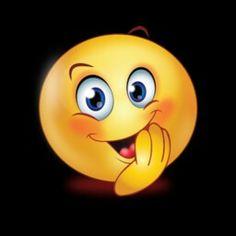 Smiley Emoticon, Emoticon Faces, Smiley Happy, Emoji Pictures, Girly Pictures, Cute Photos, Smiley Quotes, Snoopy Quotes, Sad Faces