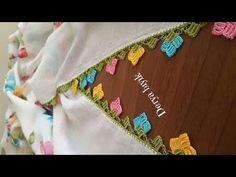 Pramit oyası Yapımı - YouTube